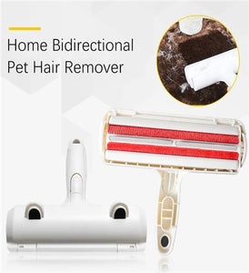 Pet Hair Remover (Buy two free shipping)