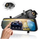 SALE! LCD DVR Video Dash Cam| 2K STARLIGHT NIGHT GPS VISION DRIVING RECORDER