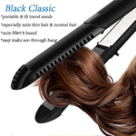 (ON EARLY CHRISTMAS SALE) Home Styling Steam Hair Straightener