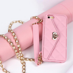 Crossbody Bundle Iphone case