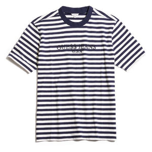 Rocky Guess X Shirt Store Asap Stripe The – T Impossible QxBWrdeoEC