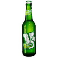 "Veltins V+ Lemon <br> <font size=""3"">24 x 0.33L - Glas</font>"