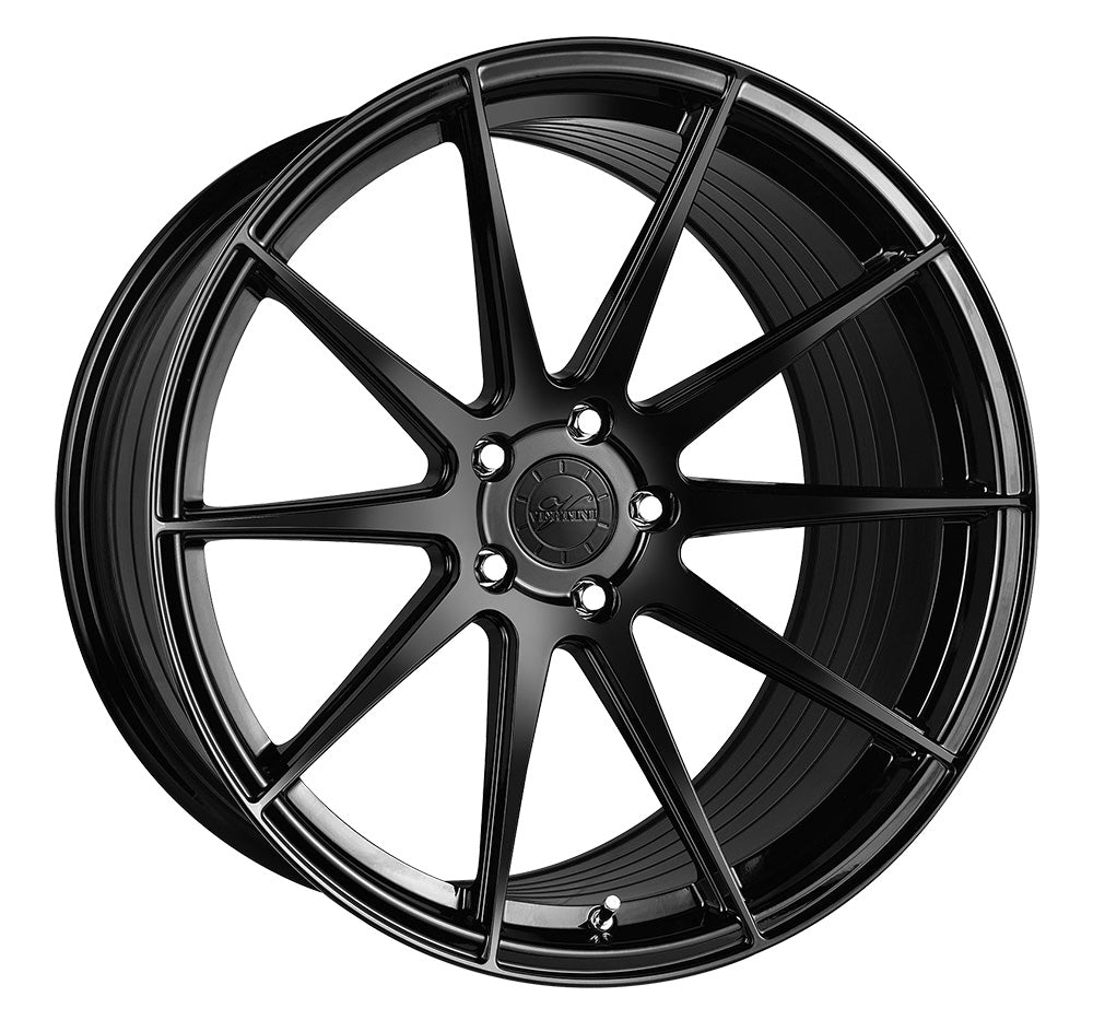 VERTINI RF1.3 - Gloss Black