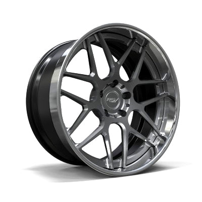 RSV Forged RS-6 - Custom - Contact Us For Price