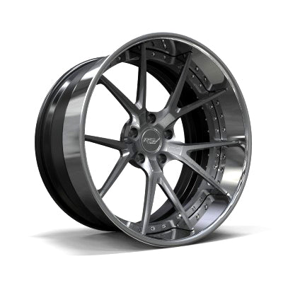 RSV Forged RS-1 - Custom - Contact Us For Price