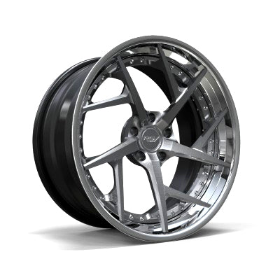 RSV Forged RS-14 - Custom - Contact Us For Price
