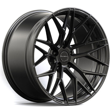 BRIXTON FORGED S60 - Custom - Call For Price