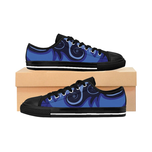 OCEAN - Women's Sneakers - Mr. Michael's Clothing