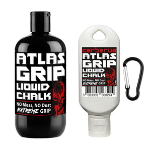 Atlas Grip Liquid Chalk