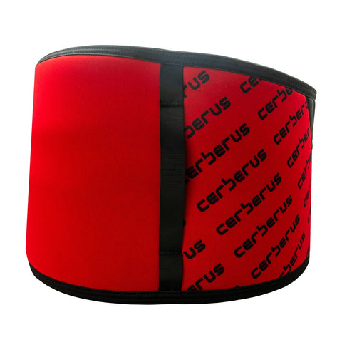 Image of 7mm Neoprene Underbelt