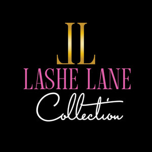 Lashe Lane Collection