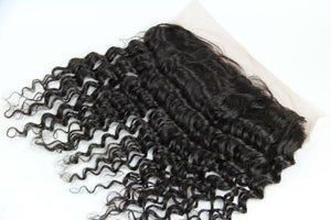 Brazilian Deep Wave Frontal (13x4)