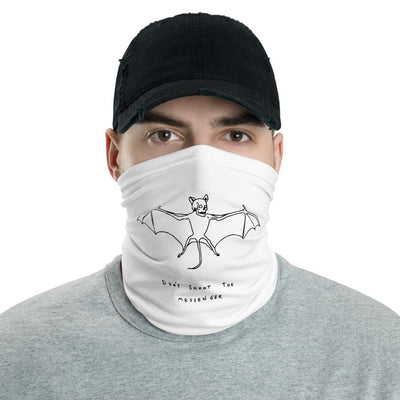 Top 10 Streetwear Face Masks