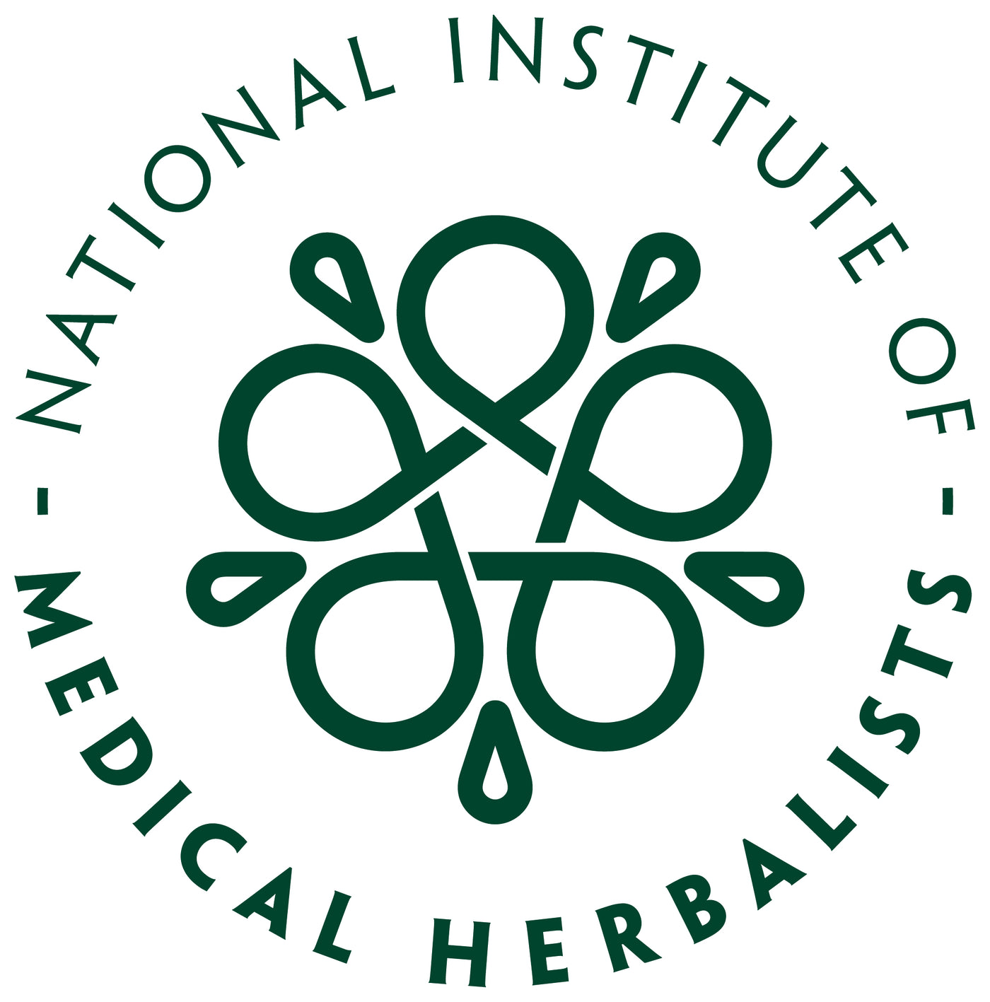Introducing the National Institute of Medicinal Herbalists