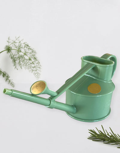 Haws Watering Can - 0.7L