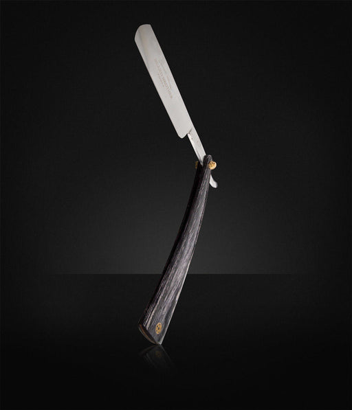 "Beard Brother - Barberkniv ""Clean""-736"