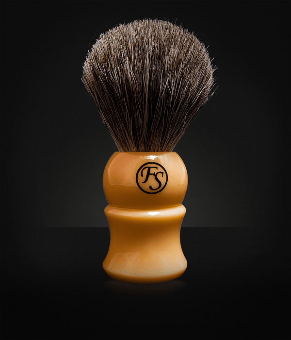 Frank Shaving Butterscotch Mixed-24