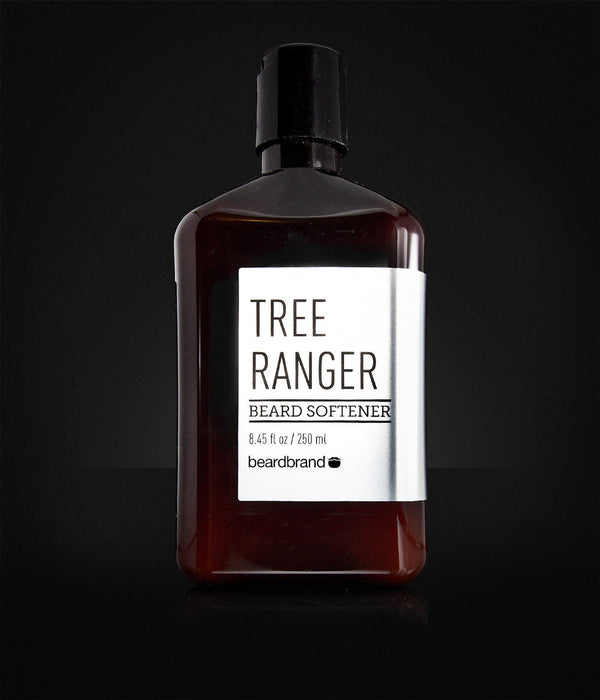 Beardbrand - Beard Softener-694