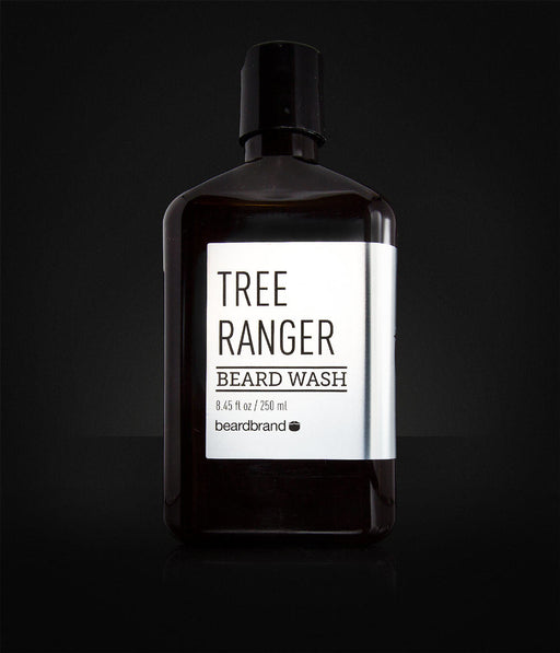 Beardbrand - Beard Wash-695