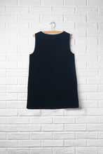 Neoprene Pinafore