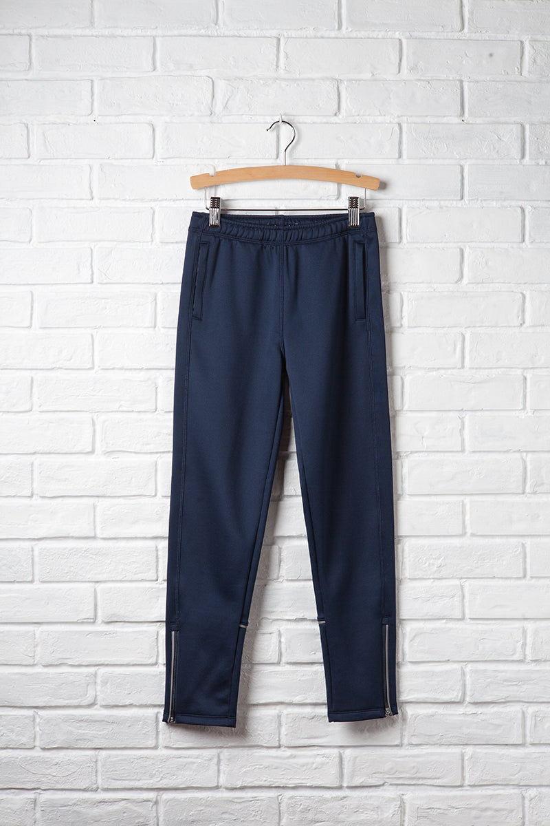 Pull on Track Pant