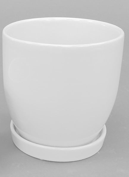 Denai Ceramic Pot
