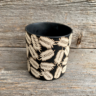 Folly Pot, 5-inch