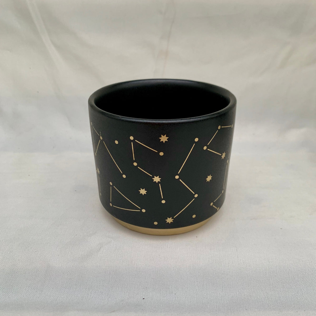 Constellation Pot