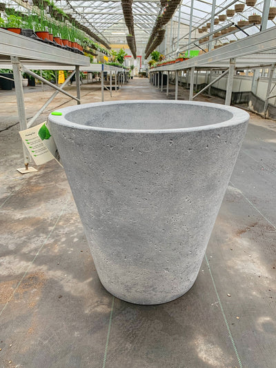 "16"" Self Watering Planter - Made in Ontario!!"