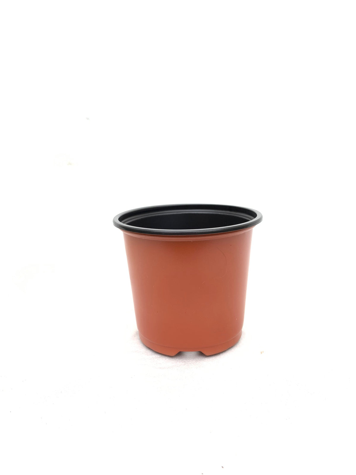 Time to 'up pot' your houseplants!   Assorted pot sizes 6 inch to 12 inch