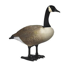Bigfoot Canada Standard Decoys