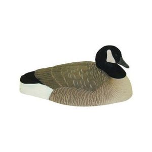 Bigfoot Canada Oversize Upright Shell Decoys