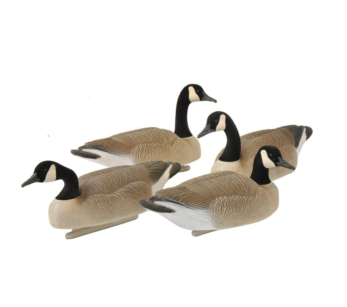 Bigfoot™ Canada Floater Decoys