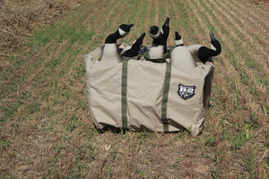 B2™ Field 6-Slot Decoy Bag