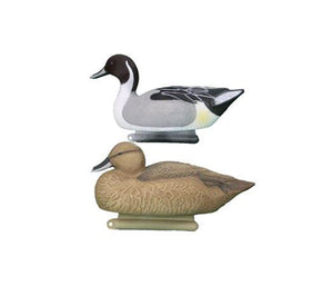 Bigfoot™ Floating Pintails 6 Pk