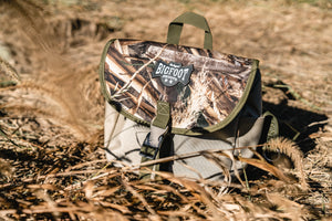 BigFoot™ Shoulder / Hip Ammo Pack
