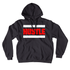 Hustle Hoodie From Forward Revive