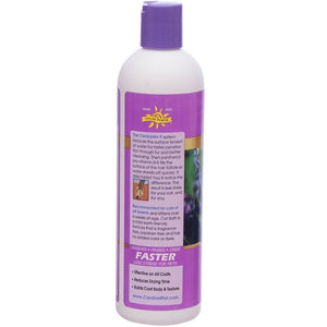 Cardinal Gold's Medal Cat Bath Shampoo 355ml
