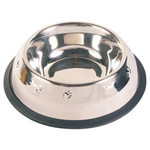 Pyramid Anti-Skid Bowl ø24cm (96oz)