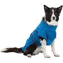 Furminator FurDry Towel for Dogs - Medium
