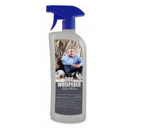 Dog Whisperer Hard Surface Cleaner & Odor Remover