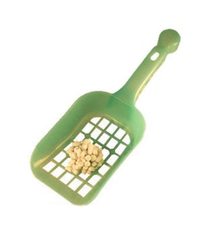 Petware QQ Kit – Cat Litter Scoop