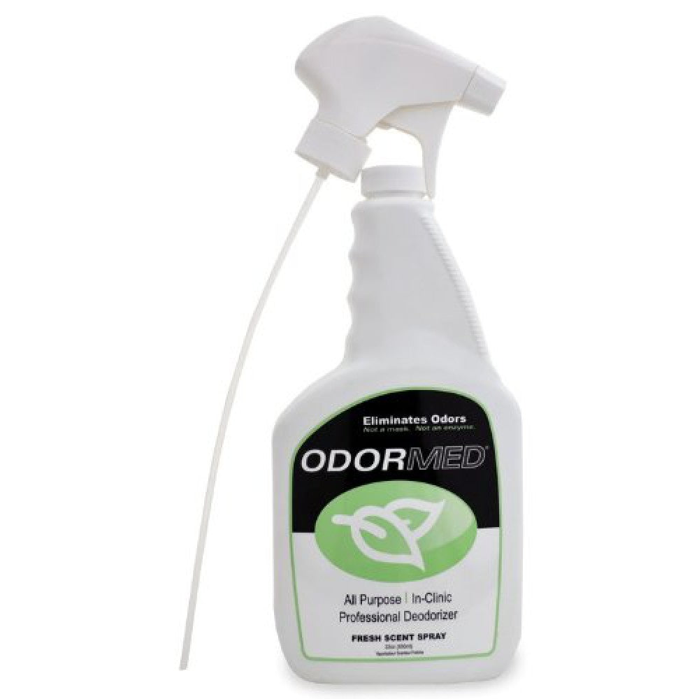 Thornell Odormed Fresh Scent Deodorier (22OZ/1GALLON)
