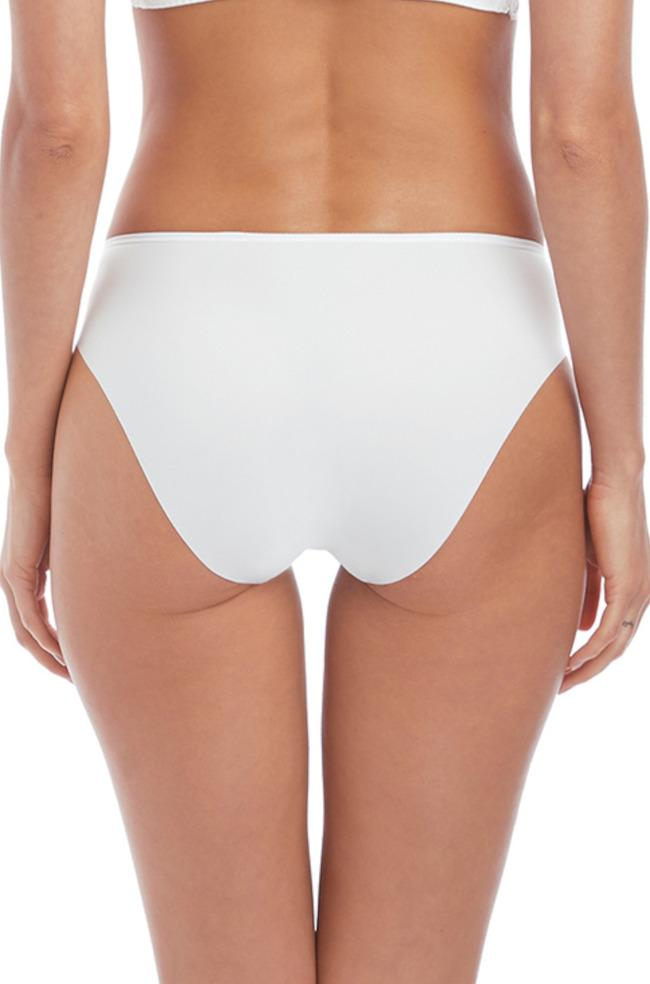 Eglantine Brief (White)