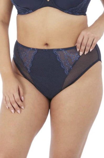 Charley Brief (Navy)