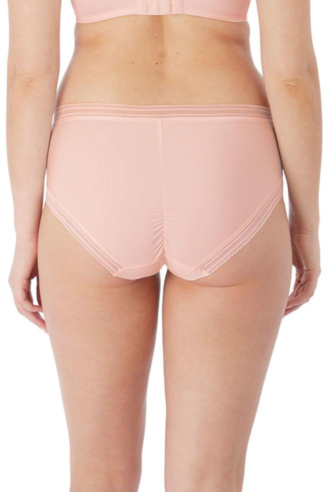 Fusion Brief (Blush)