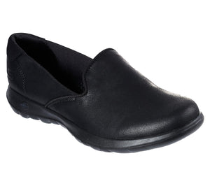 Skechers 15414 Gowalk Lite - Queenly Black