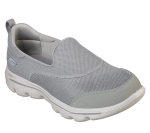 Skechers 15730 TPE Womens Sneakers