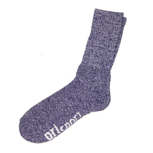 Grisport Ladies Outdoor Socks Size 36-41 3 Pair Pack