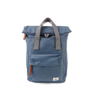 Roka Canfield B Small Weather Resistant Bag (Other Colours Available)